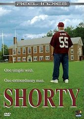 "Football - Shorty: The Story of Walter ""Shorty"""