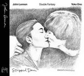 Double Fantasy Stripped Down (2-CD)