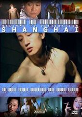 Welcome to Destination Shanghai