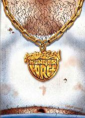 Aqua Teen Hunger Force - Volume 7 (2-DVD)