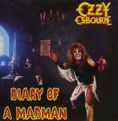 Diary of a Madman (Live)
