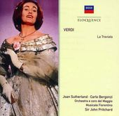 Verdi: La Traviata (2-CD)
