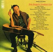 Pete Seeger's Greatest Hits