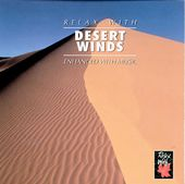 Relax with Desert Winds