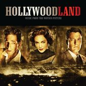 Hollywoodland [Original Soundtrack]