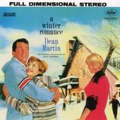 A Winter Romance [Collectors' Choice]