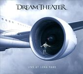 Dream Theater - Live at Luna Park (2-DVD + 3-CD)