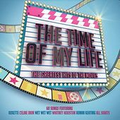 The Time of My Life: The Greatest Hits of the