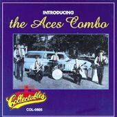 Introducing The Aces Combo