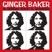A Hard Day's Baker (2-CD)
