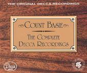 The Complete Decca Recordings (3-CD)