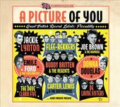 A Picture of You: Great British Record Labels -