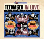 Teenager In Love [High Note] (2-CD)
