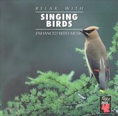 Relax with Singing Birds