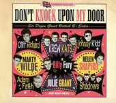 Don't Knock Upon My Door: Six Dozen Great British