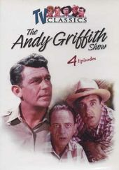 The Andy Griffith Show - TV Classics, Volume 1