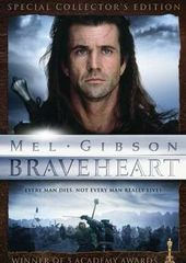 Braveheart (Movie Cash Coupon)