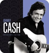 Johnny Cash [Sonoma]