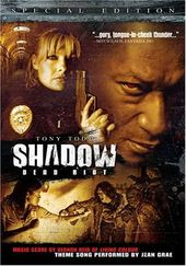 Shadow: Dead Riot (Rated, Spanish Language)