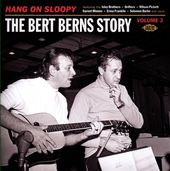The Bert Berns Story, Volume 3: Hang On Sloopy