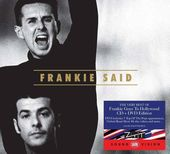 Frankie Said: The Very Best of Frankie Goes to