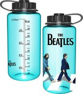 The Beatles - Abbey Road 32 oz Tritan Water Bottle