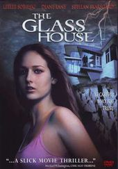The Glass House (Widescreen)