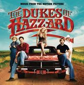 The Dukes of Hazzard [Original Motion Picture