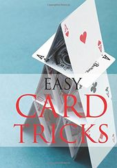 Card Games/General: Easy Card Tricks