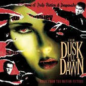 From Dusk Til Dawn [Original Soundtrack]