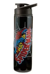 Marvel Comics - Spiderman - 24 oz. Stainless