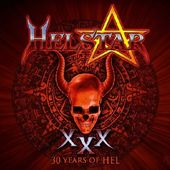 30 Years of Hel (2-CD + DVD)