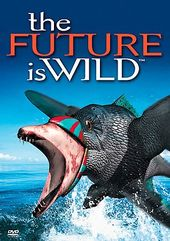 The Future Is Wild (3-DVD)