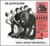 One Step Beyond (35th Anniversary Edition) (CD +