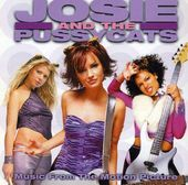 Josie and the Pussycats [Original Soundtrack]