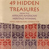 49 Hidden Treasures from the African American