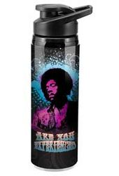 Jimi Hendrix - Are You Experienced - 24 oz.