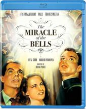 The Miracle of the Bells (Blu-ray)