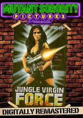 Jungle Virgin Force