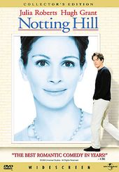 Notting Hill (Collector's Edition, Widescreen)