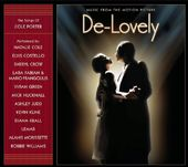 De-Lovely [Original Soundtrack]