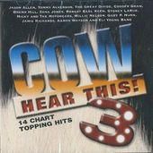 Cow Hear This, Volume 3