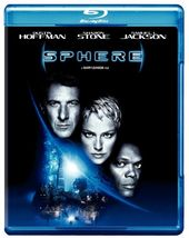Sphere (Blu-ray)