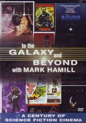 To The Galaxy and Beyond with Mark Hamill: A