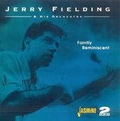 Faintly Reminiscent (2-CD)