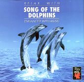 Relax with Song of the Dolphins
