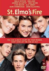 St. Elmo's Fire (Widescreen)