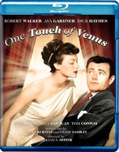 One Touch of Venus (Blu-ray)