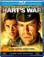 Hart's War (Blu-ray)