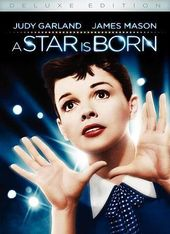 A Star is Born (Deluxe Edition) (2-DVD)